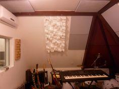 Sianon World - Acústica Ambiental