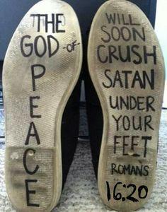Haha I want these so bad