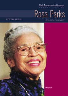 """Rosa Parks (1913–2005) was an African-American Civil Rights activist, whom the United States Congress called """"the first lady of civil rights"""" and """"the mother of the freedom movement"""". She was married without children. Her foundation focuses on the health, welfare and education of young people. #childless #childfree #nomos #womenofcolour"""