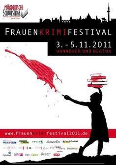 Frauen Krimi Festival (2011)