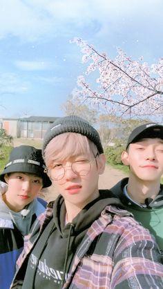 BBHyun_ te ha empezado a seguir. BBHyun_ te ha enviado un mensaje. Exo Xiumin, Exo Chen, Exo Ot12, Kpop Exo, Park Chanyeol, Chanbaek, Tao, Exo For Life, Exo Album