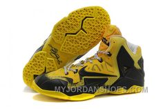 http://www.myjordanshoes.com/nike-lebron-11-ps-elite-hornets-wtfaw.html NIKE LEBRON 11 PS. ELITE HORNETS WTFAW Only $84.00 , Free Shipping!