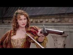 The Three Musketeers (2011) Movie -  Logan Lerman, Matthew Macfadyen - YouTube