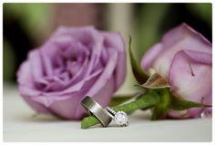 cmaphotography.net » my blog | Wedding Photography | Kapok Tree Wedding | Kapok Special Events and Gardens | Formal Wedding Photography | Garden Wedding Photographer | Clearwater, FL | Wesley Chapel Photographer | Tampa Bay Area Photographer | Wedding Details