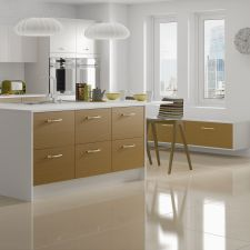 Westport White Contemporary Kitchen Inspiration, The Help, Free Design, Table, Furniture, Home Decor, Interior Design, Home Interior Design, Desk
