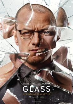 Glass Watch And Download Glass Free 1080 Px Full Movies James Mcavoy Free Movies Online