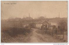 Le Tige Blanc a Boncelles