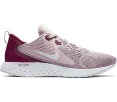 separation shoes 59db2 40341 Nike - Legend React Damen Laufschuh (pink). Keller Sports
