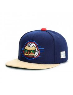 48559822f47 Cayler   Sons cap kaufen   GRATIS Versand   Caps Kaufen - snapback -