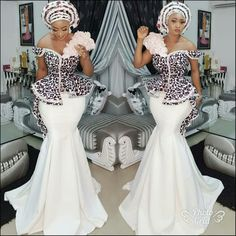 Amazingly Cute and Latest Aso Ebi Styles for Aso Ebi Divas.Amazingly Cute and Latest Aso Ebi Styles for Aso Ebi Divas Latest African Fashion Dresses, African Print Dresses, African Dress, Ankara Fashion, African Clothes, African Wedding Attire, African Attire, African Traditional Dresses, Traditional Wedding Dresses