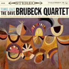 Resultado de imagen de the dave brubeck quartet original classics
