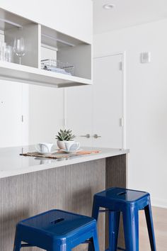 Kitchen Details   Interiors   Inspiration   We'll be working with the fab team over @rosenyc again! Not only will we be creating the models but we will be #designing spaces too for 7 West 21st St in #Manhattan - watch THIS space   @meandgeneral