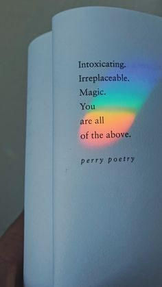 quotes perrypoetry on for daily poetry. Perry Poetrypoem quotes perrypoetry on for daily poetry. Poem Quotes, Cute Quotes, Words Quotes, Poems, Writing Quotes, Writing Art, Writing Poetry, Sayings, Qoutes