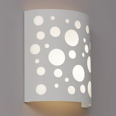 Brownlee Lighting Led Sconce Model 1387 New Energy Efficient Light Fixtures