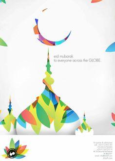 New design card ideas logos Ideas Islamic Wallpaper Hd, Of Wallpaper, Web Design, Flyer Design, Brand Design, Eid Mubarak Card, Ied Mubarak, Hajj Mubarak, Poster Ramadhan
