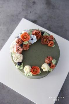 # carrot cake - : soocake : 네이버 블로그