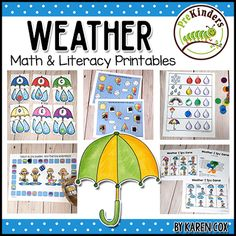 Winter Songs for Kids - PreKinders Math Literacy, Literacy Skills, Literacy Activities, Sequencing Cards, Story Sequencing, Letter Identification Activities, Dinosaur Songs, Tree Life Cycle, Preschool Themes