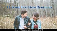 first date questions on pinterest first date tips date questions