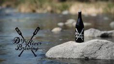 Beer for a Better L.A. River | River Notes | Confluence | KCET