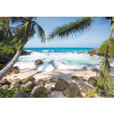 Seaside Beauty - 1000 Pieces