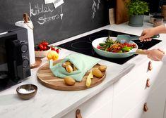 Keto, Kitchen, Bulgur, Cooking, Kitchens, Cuisine, Cucina