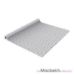 $10.99 & Prime - Self Adhesive Shelf Liner - 2 Pack - Collins Graphite 1.5ft x 10ft each (47.5cm x 300cm) The Macbeth Collection http://www.amazon.com/dp/B009SB4A8U/ref=cm_sw_r_pi_dp_.H7Wub13E5JWB