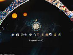 300 Wallpaper Bergerak Inter Milan HD Gratis