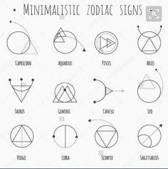 28 best constellation Aquarius tattoo image … – # … - Famous Last Words Leo Tattoos, Music Tattoos, Sleeve Tattoos, Tatoos, Bicep Tattoos, Aquarius Constellation Tattoo, Aquarius Tattoo, Gemini Zodiac Tattoos, Gemini Symbol