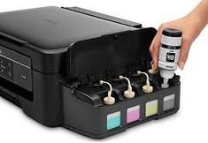 if you want to reset your epson printers for free try this and do it your own for free!!