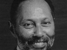 Interview with Stuart Hall
