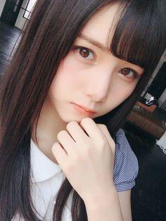 Japanese idol ^^