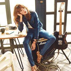 Koton Jeans 2015 Spring-Summer