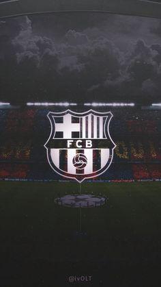 Sports – Mira A Eisenhower Barcelona Team, Barcelona Futbol Club, Lionel Messi Barcelona, Barcelona Cake, Barcelona Tattoo, Fcb Wallpapers, Fc Barcelona Wallpapers, Lionel Messi Wallpapers, Fcb Logo