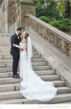 Loeb Boathouse Central Park Wedding: Congratulations Katie and Michael! Central Park Weddings, Nyc, Wedding Photography Inspiration, A Boutique, Wedding Pictures, Our Wedding, Wedding Dresses, Boathouse, Terrace