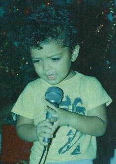 Bruno Mars HE WAS TO ADORABLE!