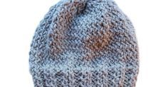 Blog su lavoro a uncinetto e a maglia. Tutorial, recensioni, consigli.