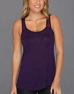 As seen in Vampire Diaries Season 5 Episode 10, worn by Elena Gilbert