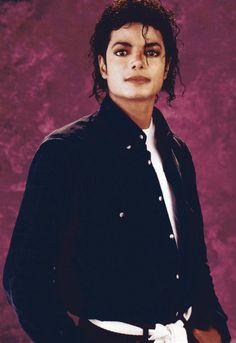 The way you make me feel 1987