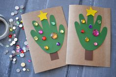 Tis' the season for handmade gifts and flurries of crafty fun!!! If you are looking for an easy keepsake idea for the kids to make and gift to the grandparents and/or other family members this holiday season my latest contributor post over at the Blitsy blog is for YOU! I'm hoping with this tutorial, I'll …