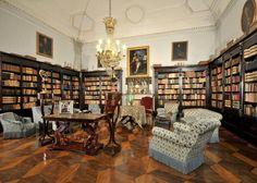 """Résultat de recherche d'images pour """"palazzo tomasi"""""""