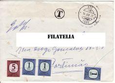 Distrito: Faro Concelho: Faro Localidade: Faro Data: 18/JAN/77