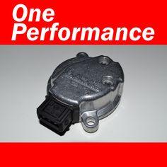 1994-2007 AM General Hummer H1 Audi A4/A6/A8/Allroad/RS6/S4/S6/S8/TT Volkswagen Beetle/Golf/Jetta/Passat/Phaeton/Touareg Camshaft Position Sensor 058905161B OEM