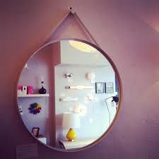It's high time I pick a mirror for the bathrooM.... This one?