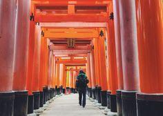 Japan itinerary-20
