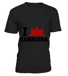 # I Angkor Love Cambodia TShirt .  I Angkor Love Cambodia TShirt  HOW TO ORDER:  1. Select the style and color you want:  2. Click Reserve it now  3. Select size and quantity  4. Enter shipping and billing information  5. Done! Simple as that!  TIPS: Buy 2 or more to save shipping cost!   This is printable if you purchase only one piece. so dont worry, you will get yours.   Guaranteed safe and secure checkout via:  Paypal | VISA | MASTERCARD