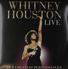 Whitney Houston Live: Her Greatest Performances Sony Legacy http://www.amazon.com/dp/B00QNUF1B4/ref=cm_sw_r_pi_dp_Jui.ub1D929KK
