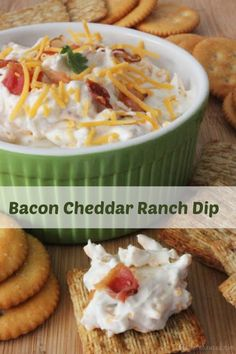 images about Dip Recipes on Pinterest | Bean Dip, Homemade Onion Dip ...
