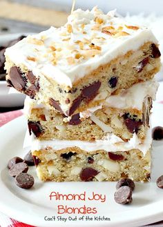 Old-Fashioned Cherry Cobbler – Can't Stay Out of the Kitchen Peach Pie Bars, Peach Pie Filling, Cake Brownies, Brownie Cake, Breakfast Muffins, Breakfast Recipes, Dinner Recipes, White Chocolate Raspberry Cake, Tornado Cake