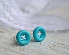Kids earring