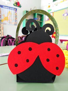 Classroom Decor, Easter Crafts, Paper Dolls, Activities For Kids, Kindergarten, Creative, Blog, Christmas, Diys